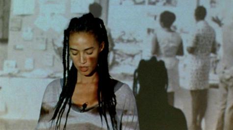 """""""Disruptive Film"""" Showcases Unique Works of Rebellion"""