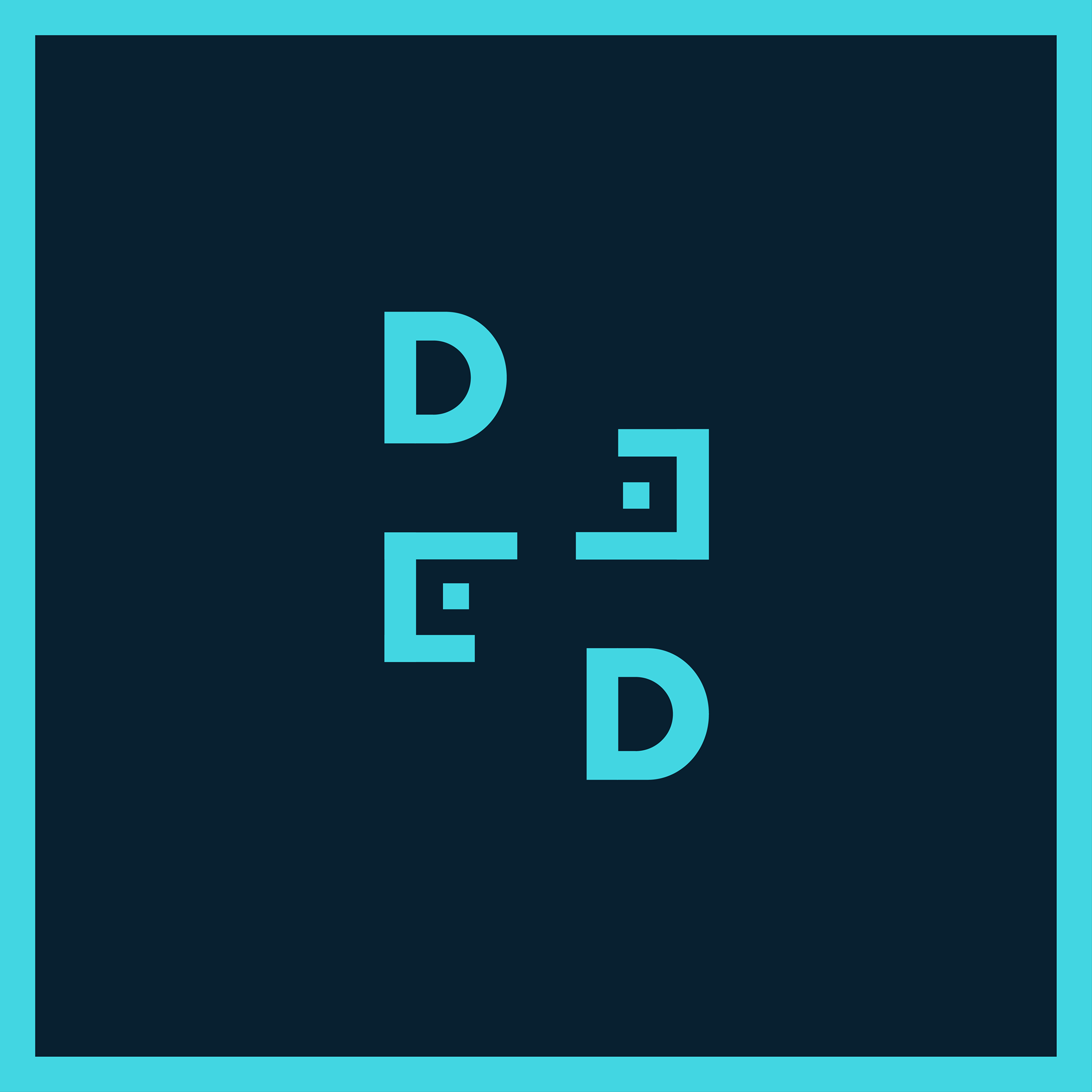 DEED, an app created by  CAS alum Deevee Kashi and Anthony Yoon, uses location services to suggest nearby organizations for volunteering opportunities.