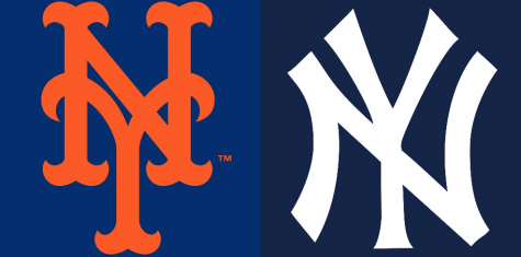 New York Baseball: A Tale of Two Teams