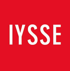 Politics Professor Speaks out Against IYSSE Club Rejection