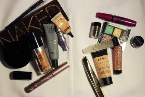 Beauty Economics 101: Spend or Skimp?