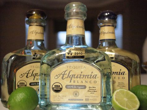 Are Tequila Benefits Fact or Fiction?
