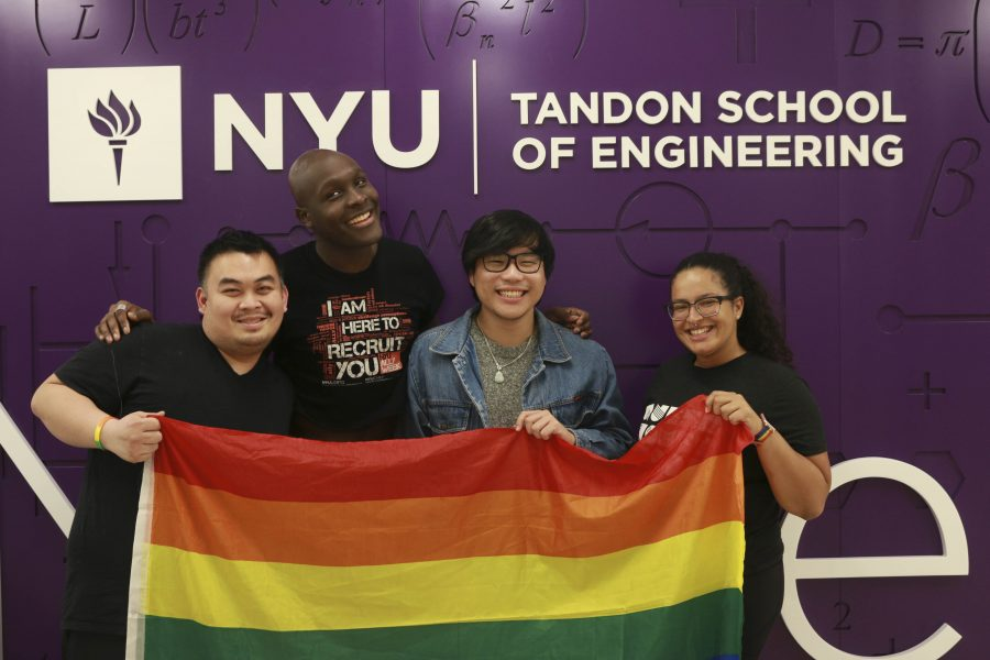 %0AoSTEM%2C+which+stands+for+Out+in+Science%2C+Technology%2C+Engineering+and+Mathematics%2C+is+an+international+organization+that+supports+the+queer+and+trans+community+in+the+STEM+fields.+oSTEM+at+NYU+Tandon+School+of+Engineering+also+helps+foster+safe+spaces+on+campus.+%0A