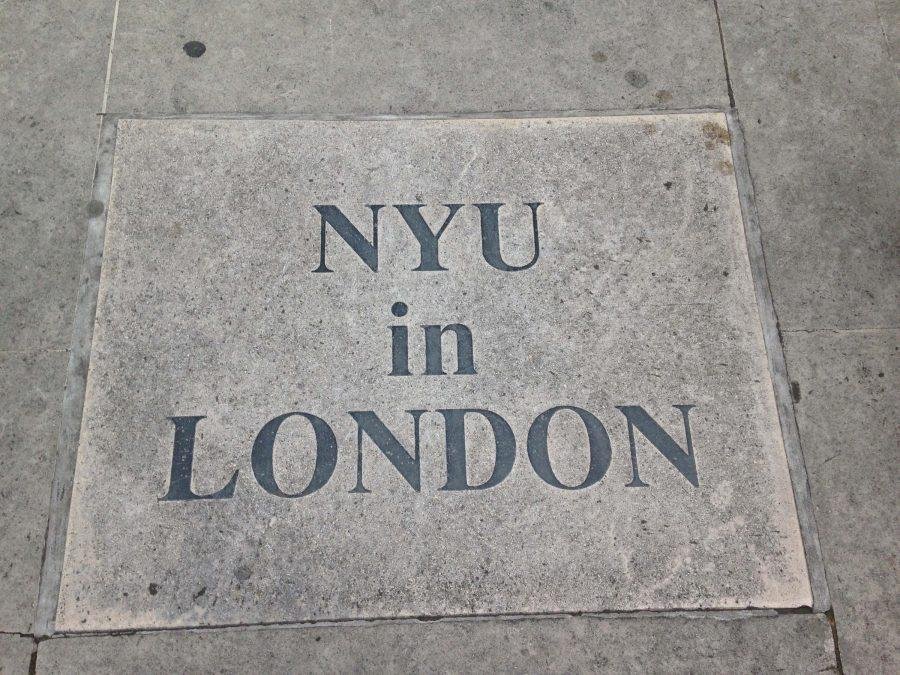 A+new+scholarship+was+created+so+that+financial+strain+would+not+be+a+burden+for+those+who+want+to+study+away+at+NYU+London.+It+is+named+after+NYU+Law+professor+and+Director+of+NYU+London+Gary+Slapper%2C+who+passed+away+suddenly+last+December.