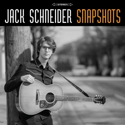 Jack Schneider: Bringing Back the Roots