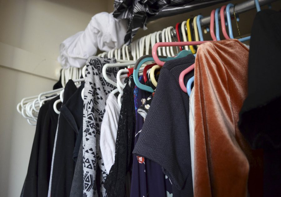 Closet%2C+Cloth+and+StyleBook+%E2%80%94+all+outfit-planning+apps+%E2%80%94+give+styling+tips+digitally.+Some+apps+even+allow+one+to+choose+looks+ahead+of+time+and+save+them+for+future+dates.