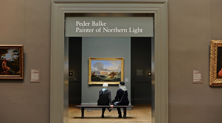 %E2%80%9CPeder+Balke%3A+Painter+of+the+Northern+Light%E2%80%9D+is+on+view+at+the+Met+Fifth+Avenue+at+1000+Fifth+Ave.+through+July+9.