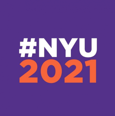 NYU Acceptance Rate Drops to 27 Percent
