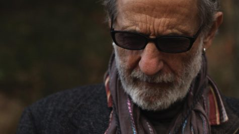 Tribeca 2017: Documentary 'Frank Serpico' Lauds an Honest Cop