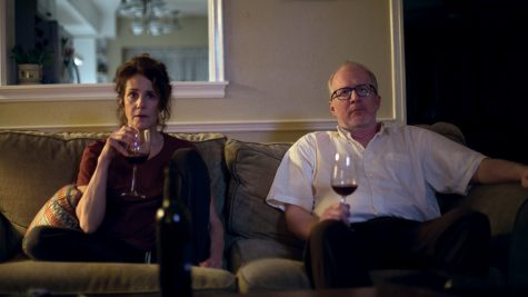 Tribeca 2017: In 'The Lovers,' Marriage Can Be Cheating