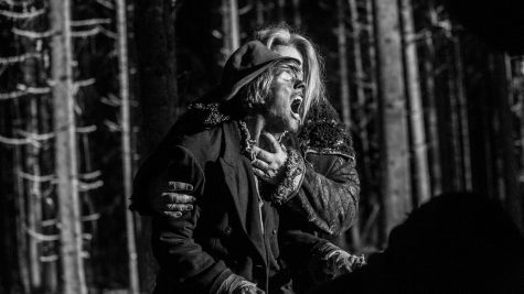 Tribeca 2017: Devils, Demons and Estonian Hijinks in 'November'