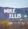 Mike Ellis Fuses Pop and Country in New EP