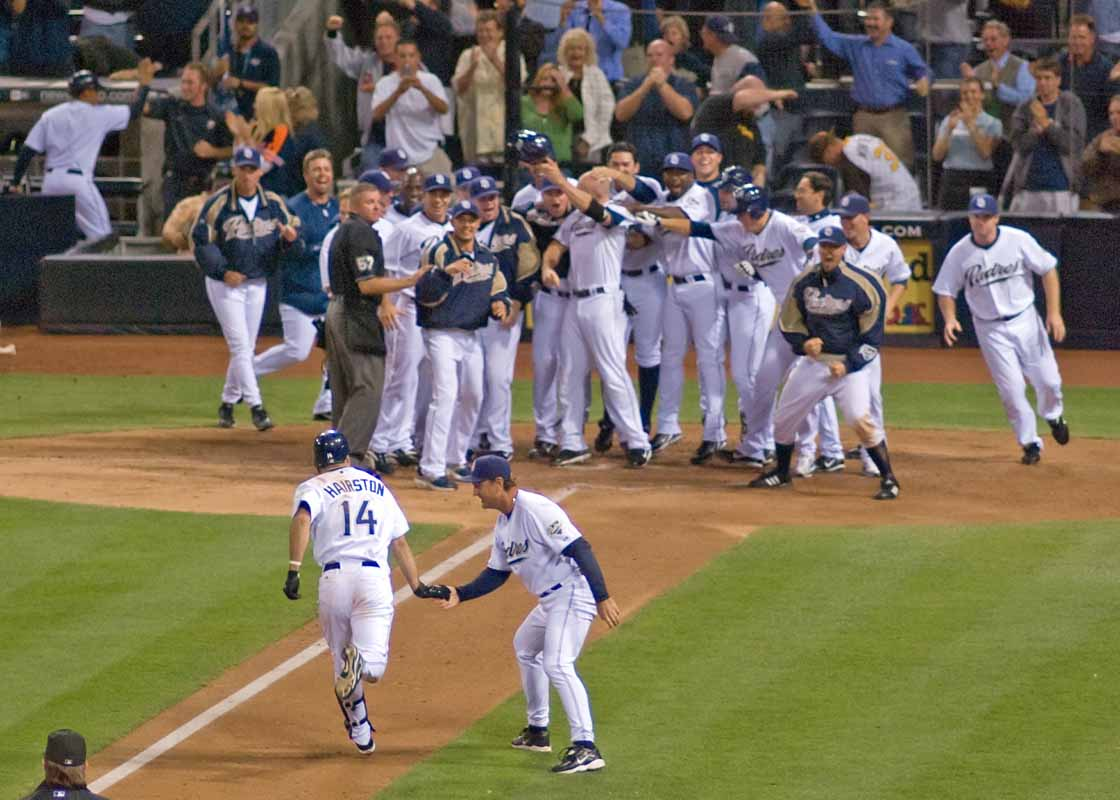 The new Major League Baseball rule about the intentional walk is an abomination to the strategy of the game.