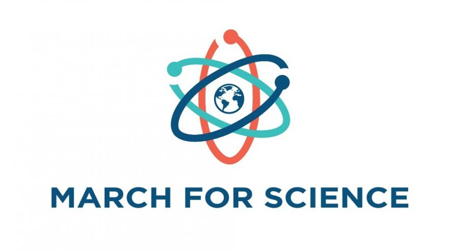 President+Alexander+Hamilton+will+be+marching+alongside+NYU+faculty+and+students+at+the+Washington+DC+March+for+Science+this+Saturday.+The+March+is+a+nonpartisan+protest+to+defend+science+education+and+diversity+in+STEM.