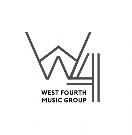 NYU's West 4th Music Group: Singer-Songwriters Start Here