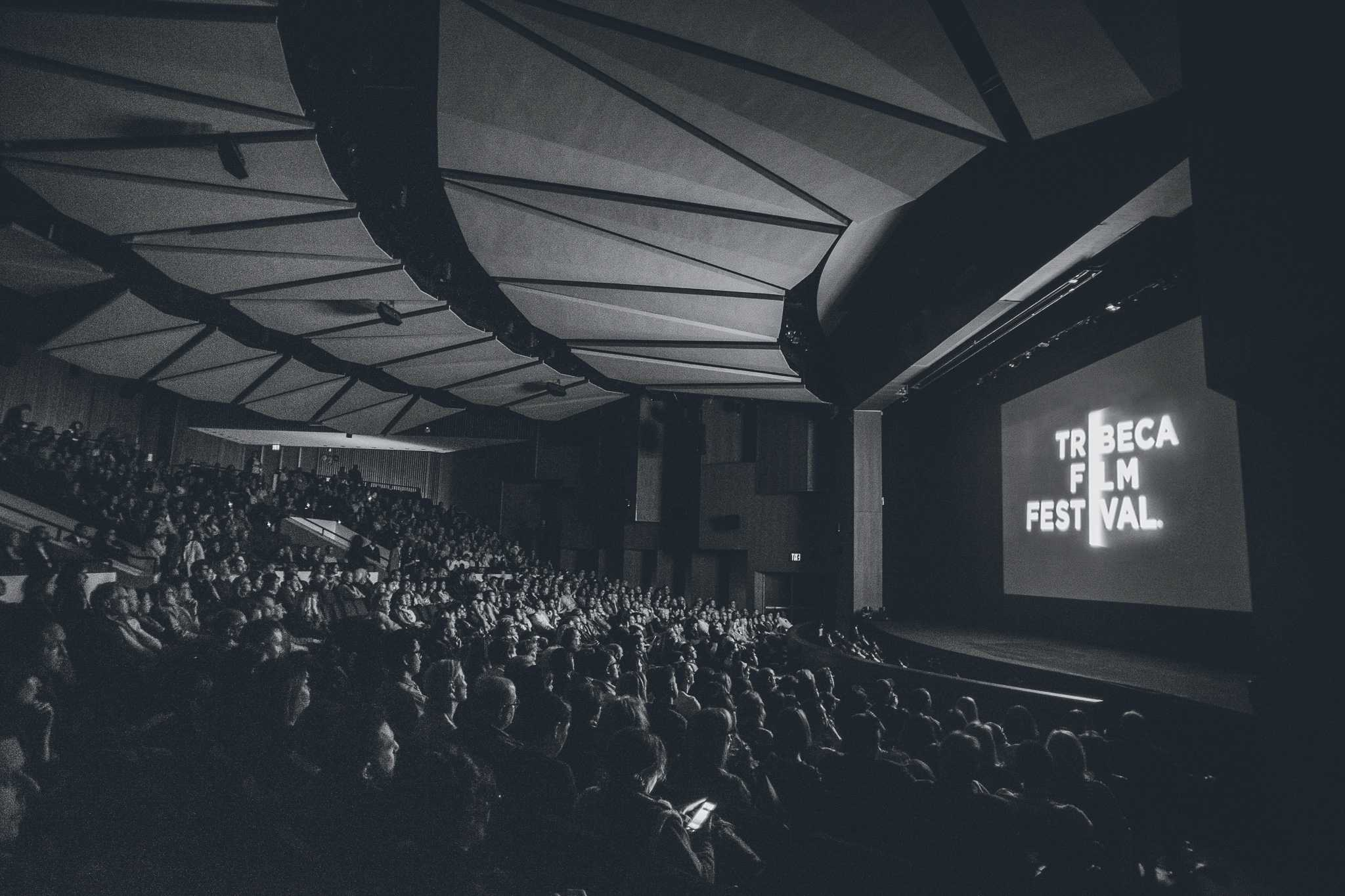 Known most for the new and unique works that are introduced, the Tribeca Film Festival will run from April 19 to April 30, encapsulating a wide range of events from TV show screenings to interviews with stars and directors.