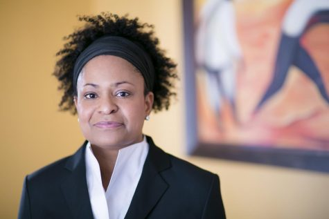 NYU Appoints Harvard's Lisa M. Coleman as First Chief Diversity Officer