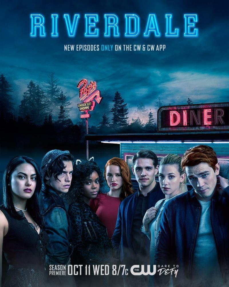 %22Riverdale%22+stars+NYU+alum+Cole+Sprouse+and+premiered+this+past+spring+on+the+CW%2C+and+can+now+be+streamed+on+Netflix