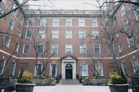 Q&A: NYU Law Opens Center to Help AGs Fight EPA Rollbacks