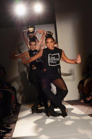 Kania New York Fashion Week