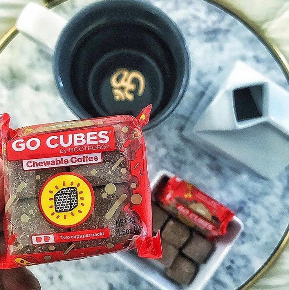 GO+CUBES%2C%3A+a+Coffee+alternative+in+gummy+form