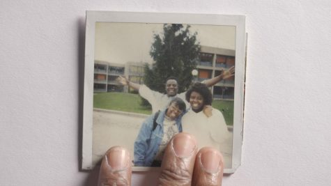 'Strong Island:' A Story of Racial Injustice Told by Those Left Behind