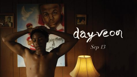 'Dayveon' Shows Promise, But Lacks Strength in Its Characters