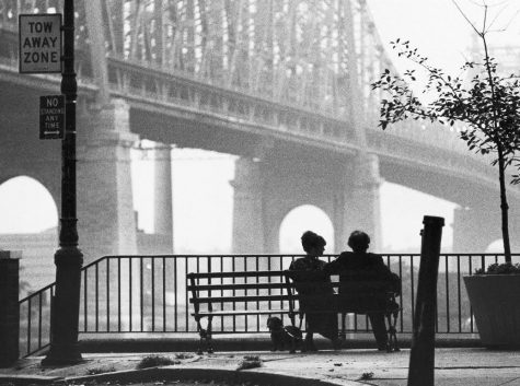 Essential New York Films to Appreciate New York
