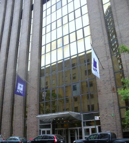 NYU Dentistry Awarded $13 Million to Study Cavity Prevention