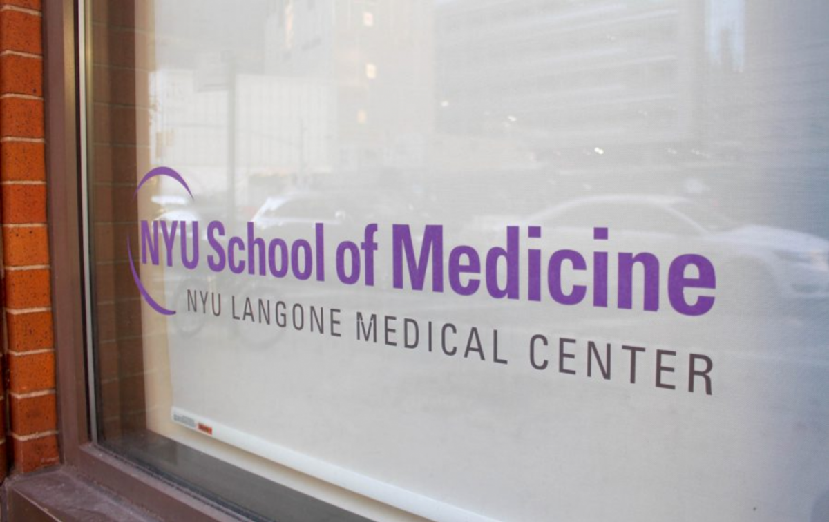 On+Aug.+14+NYU+Langone+Hospital+in+Brooklyn+opened+a+new+center+specializing+in+the+diagnosis+and+treatment+of+epilepsy.