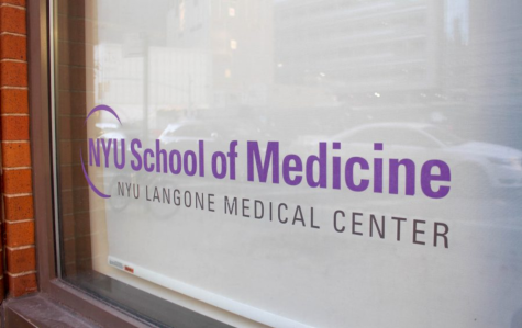NYU Langone Hospital Brooklyn Opens New Epilepsy Center