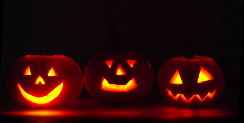 Staff Recs: Best Halloween Songs