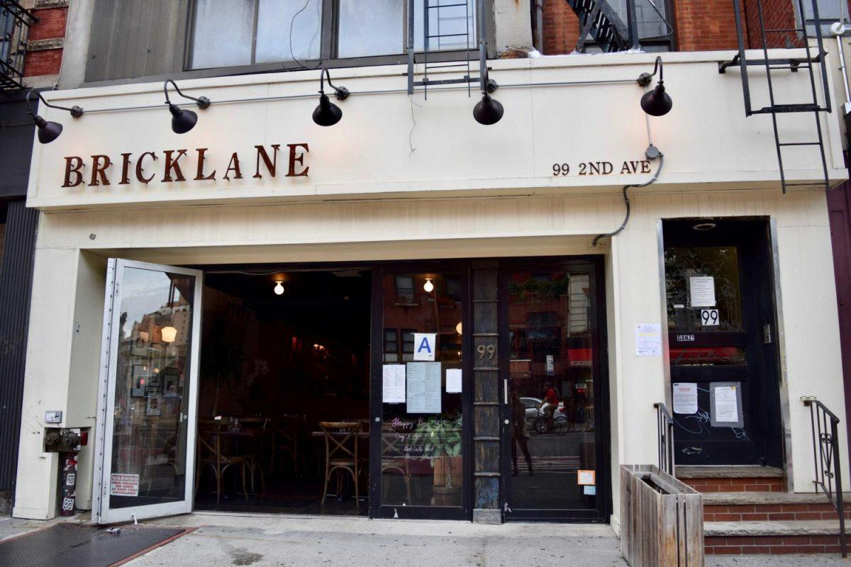 Brick+Lane+Curry+House%2C+located+on+a+block+of+Sixth+Street%2C+differentiates+itself+with+a+bit+more+flash+and+an+English-Indian+menu+and++has+one+of+the+spiciest+curry+in+the+world.