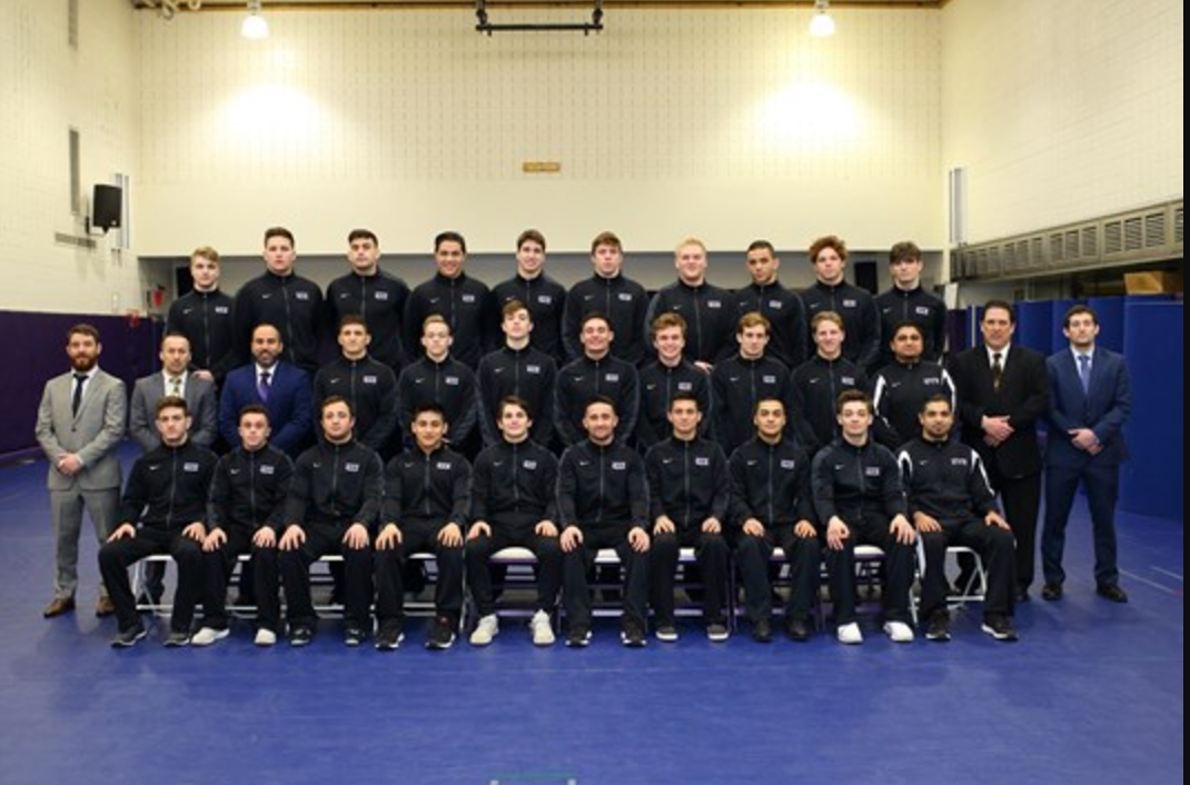 NYU's wrestling team is looking forward for the new upcoming season as new promising members have been recruited. Their new season will be kicked off on Nov. 4 at the Monarch Tournament hosted by King's College.