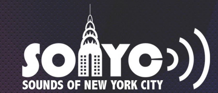The+Sounds+of+New+York+%28SONYC%29+are+gathering+sound+recordings+of+different+sources+from+sound+pollution+in+New+York.+Researchers+are+trying+to+find+the+health+and+city+life+effects+noise+pollution+has+on+citizens.+