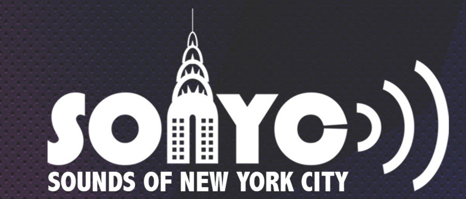 The Sounds of New York (SONYC) are gathering sound recordings of different sources from sound pollution in New York. Researchers are trying to find the health and city life effects noise pollution has on citizens.