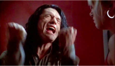 SPONSORED: Midnight Screening of The Room Is Audience Participation At Its Best