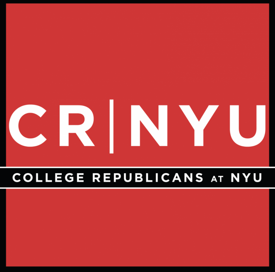 NYU+College+Republicans+canceled+their+guest+speaker%2C+James+Merse%2C+after+releasing+a+statement+on+Oct.+17+calling+him+a+%E2%80%9Cwhiny+cluck%E2%80%9D.+