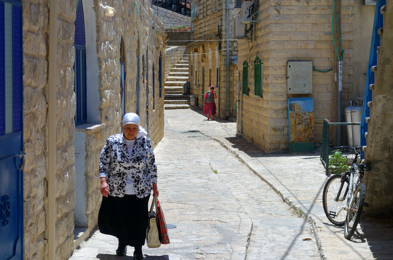 Birthright, a free 10-day educational heritage trip that sends Jews to Israel, is receiving backlash for not adhering to certain aspects of Israel's history.