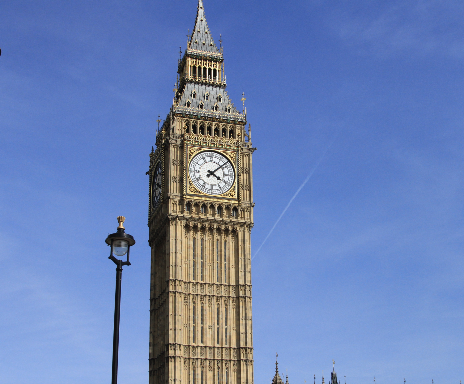Before heading to NYU London, here are a few tips you should know to get a head start.