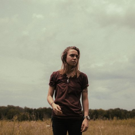 Julien Baker Screams Her Fears Into Speakers