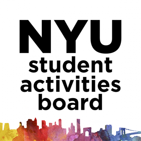 NYU Clubs May Face Funding Changes, Says Student Activities Board