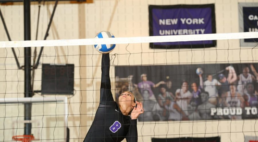 Image+courtesy+of+NYU+Athletics