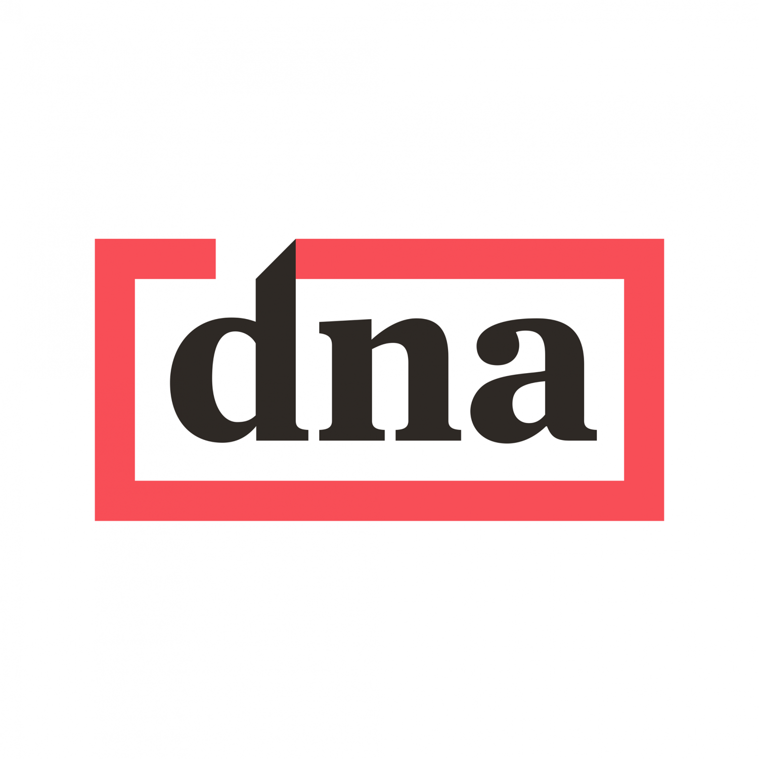 DNAinfo, a local newspaper of New York City, joined forces with Gothamist as they hoped to fight the shutting down of the company.