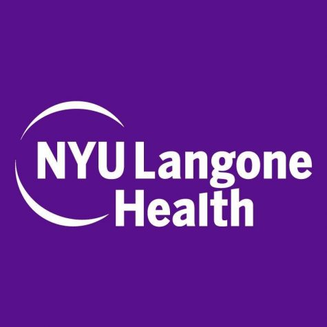 NYU Langone Launches Center to Combat Facial Paralysis