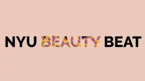 NYU Beauty Beat