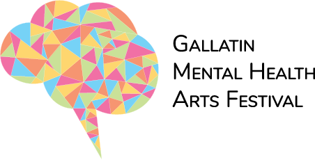 Gallatin Mental Health Festival