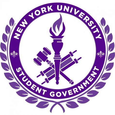 NYU Will Offer Full Scholarships to 50 Puerto Rican Students for Spring Semester