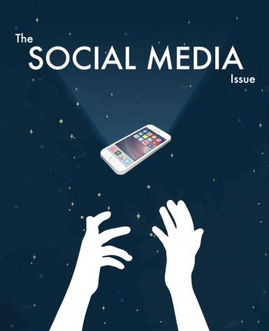 The Social Media Issue