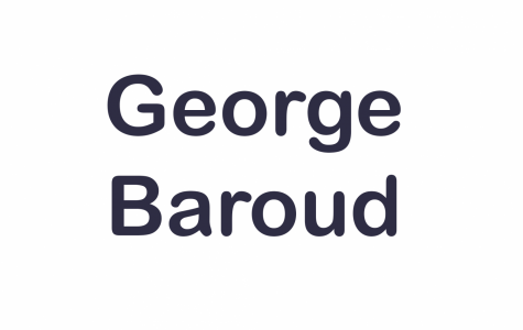 George Baroud Explains History Through a Photographic Lens